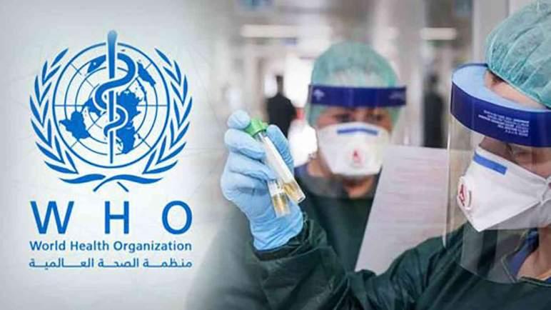الصحة العالمية: مهمة فريق الخبراء إلى الصين تتعلق بالحصول على أجوبة علمية