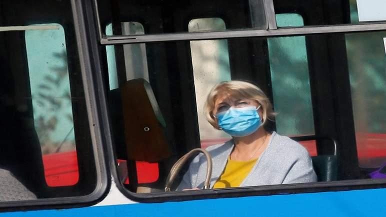 الصحة العالمية: العام الثاني لـ«كورونا» قد يكون أشد من الأول
