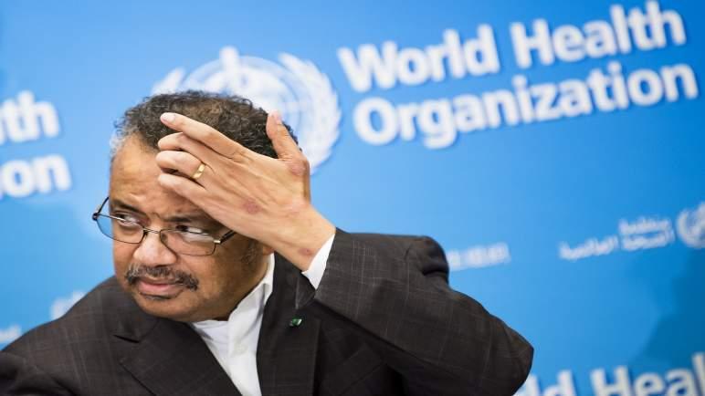 """الصحة العالمية عن """"كورونا"""": ترقبوا الأسوأ"""