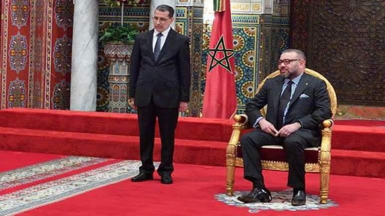 المغاربة يتداولون لائحة غير رسمية للتشكيلة الحكومية الجديدة.. وهذه أبرز المفاجآت التي جاءت بها