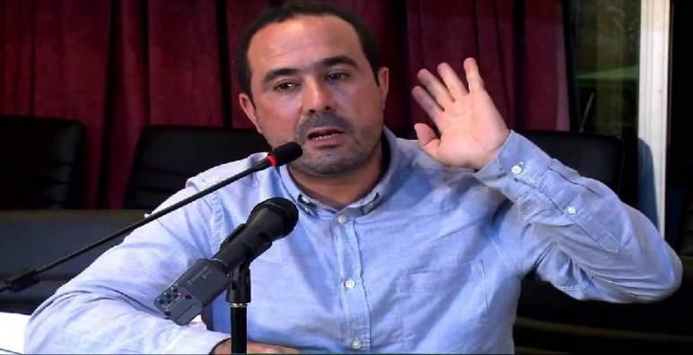 نقابة الصحافة تدخل على خط قضية الصحافي سليمان الريسوني