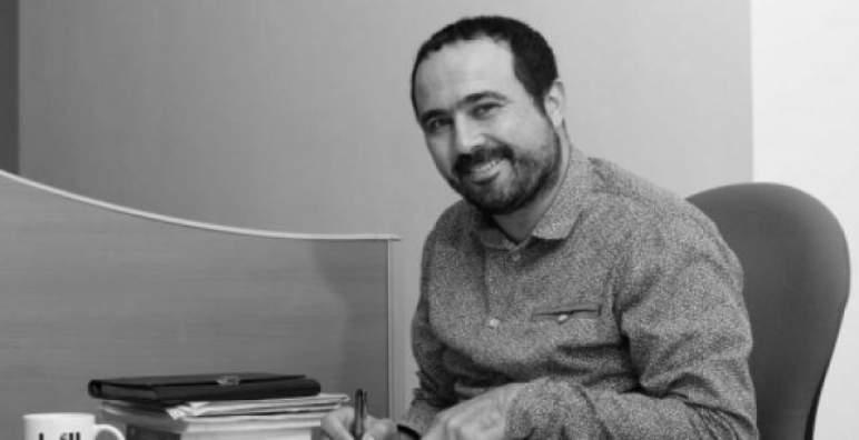 إيداع رئيس تحرير «أخبار اليوم» سجن عكاشة.. وهذا موعد بدء الاستنطاق التفصيلي معه
