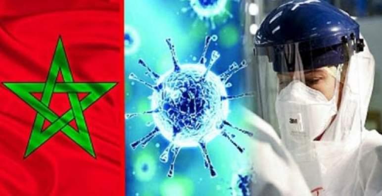 المغرب يتجه للسيطرة على «كورونا». مؤشر انتشار الفيروس ينخفض إلى 0.76 وطنيا