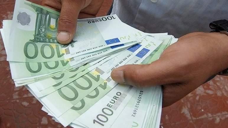 حجز أزيد من 54 ألف أورو غير مصرح بها في ميناء طنجة المتوسط