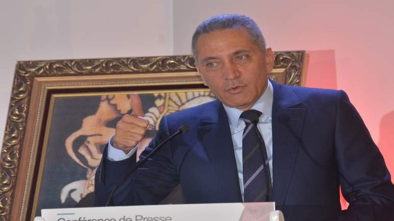 """إطلاق مشاريع خضراء في زمن جائحة """"كورونا"""" بالمغرب"""