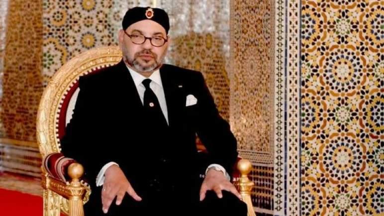 تأجيل موعد الزيارة الملكية إلى أكادير