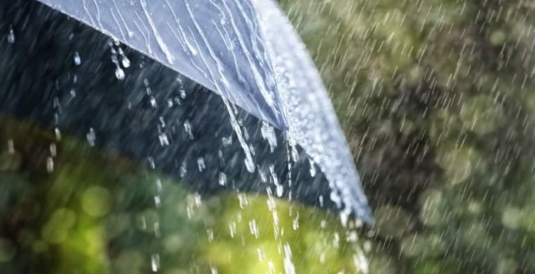 توقعات مديرية الأرصاد الجوية الوطنية ليوم السبت