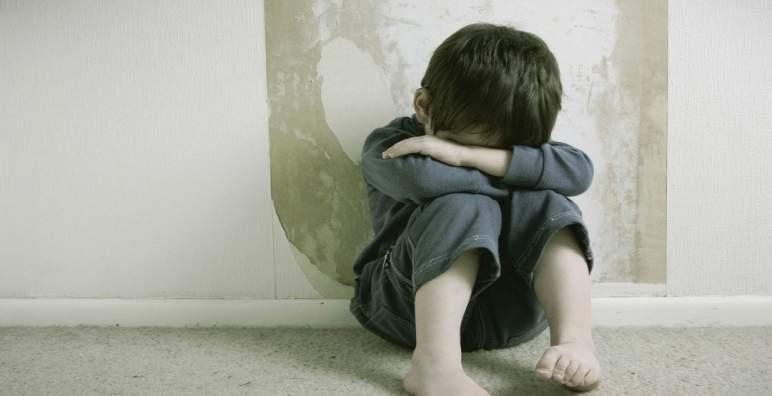 اغتصاب طفل بطريقة بشعة يهز تطوان